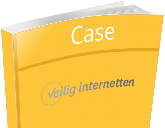 Case Veilig Internetten