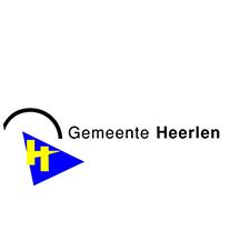Gemeente Heerlen3