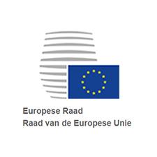 Raad van Europese Unie3