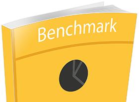 emailcommunicatie benchmark