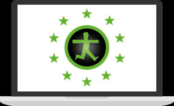 icon webrichtlijnen