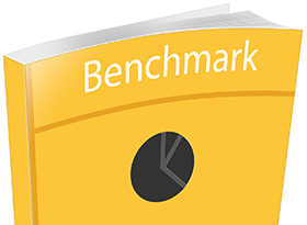 Benchmark onderzoek overheid